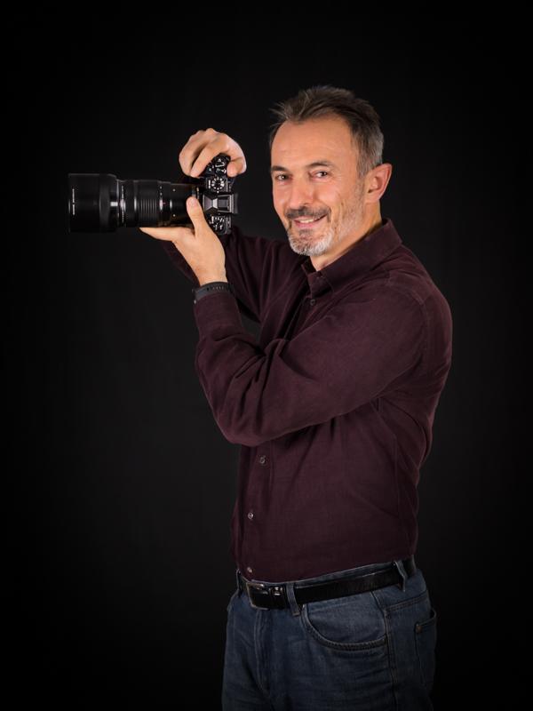 Claudio L